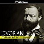 Libor Pesek Dvorak Symphony No. 9: 1-4