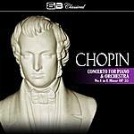 Libor Pesek Chopin: Concerto For Piano And Orchestra No. 1