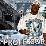 Professor How They Done That - Single