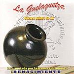 B La Guelaguetza / Oaxaca ,Vol. 2