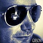Gibson Tell Me
