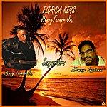 Henry Turner, Jr. Florida Keys