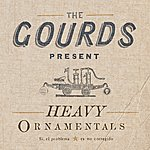 The Gourds Heavy Ornamentals