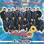 B El Huizache