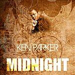 Ken Parker Midnight