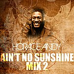 Horace Andy Ain't No Sunshine Mix 2