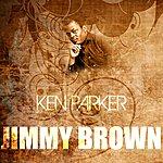Ken Parker Jimmy Brown