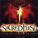 B Sacred Flesh