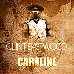 Clint Eastwood Caroline