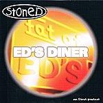 Stoned Ed's Diner