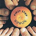Sober First Step