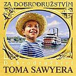 Mark Twain Twain: Dobrodružství Toma Sawyera