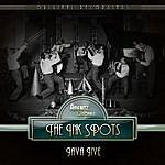 The Ink Spots Java Jive