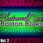 Fleetwood Mac Boston Blues Vol. 2