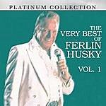 Ferlin Husky The Very Best Of Ferlin Husky, Vol. 1