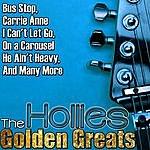 The Hollies Golden Greats