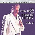 Ferlin Husky The Very Best Of Ferlin Husky, Vol. 2