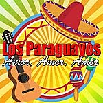 Los Paraguayos Amor, Amor, Amor