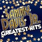 Sammy Davis, Jr. Greatest Hits