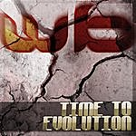 WB Time To Evolution