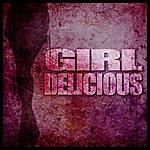 Kal Girl Delicious (Radio Mix)