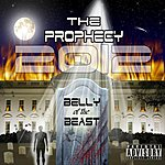 Prophecy Belly Of The Beast 2012
