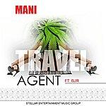 Mani Travel Agent (Feat. Bjr) - Single