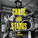 Chase & Status Hitz