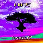 Nexus Aire