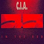 CIA In The Red