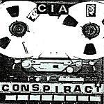 CIA Conspiracy