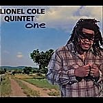 Lionel Cole One