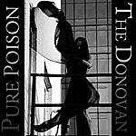 Donovan Pure Poison