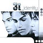3T Identity