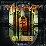 Dragonforce Cry Thunder