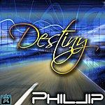 Phillip Destiny