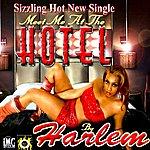 Harlem Hotel - Single