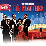 The Platters My Kind Of Music - The Very Best Of The Platters