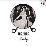 Bongo Kinky