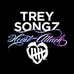 Trey Songz Heart Attack (Single)