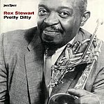 Cootie Williams Pretty Ditty