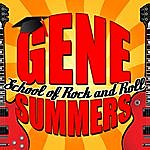 Gene Summers School Of Rock And Roll