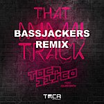 Tocadisco That Miami Track (Remix)