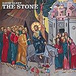 David Olney The Stone