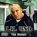 Lil Uno The Streets