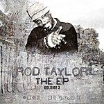 Rod Taylor Ep Vol 3
