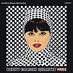 Benny Golson Free