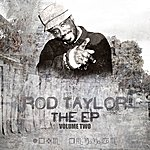 Rod Taylor Ep Vol 2