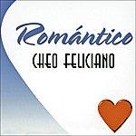 Cheo Feliciano Romantico