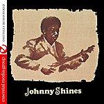 Johnny Shines Johnny Shines (Remastered)